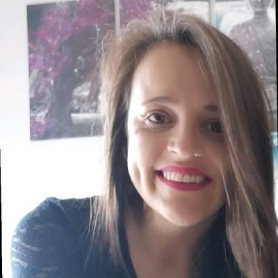 Noelia Yebana