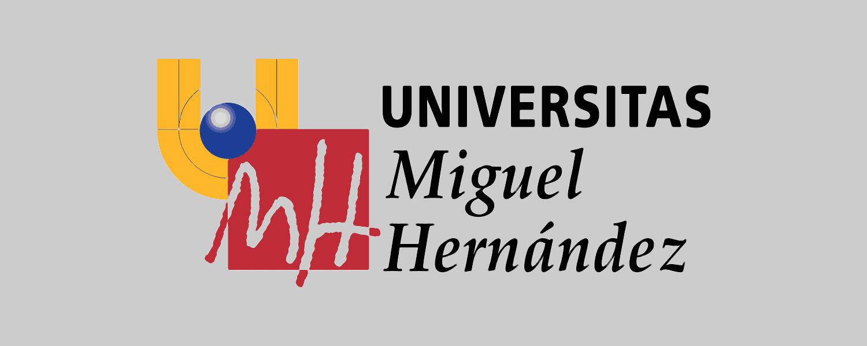 Especialista Universitario en Big Data – UMH / Invattur