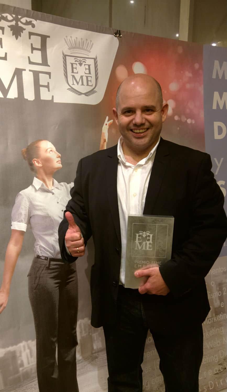 Premio EEME