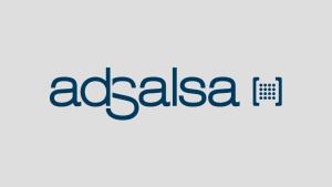 Digital Marketing Manager de adSalsa