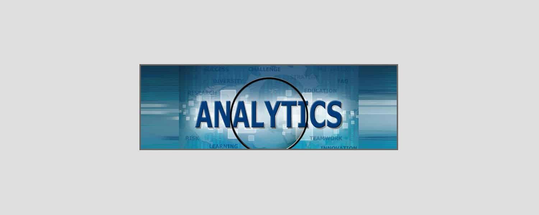 Entrevista sobre Analítica Digital