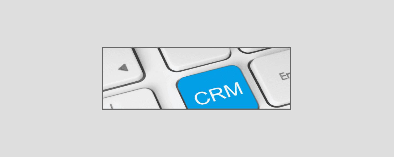 Reflexiones sobre Marketing Relacional, CRM y Fidelización