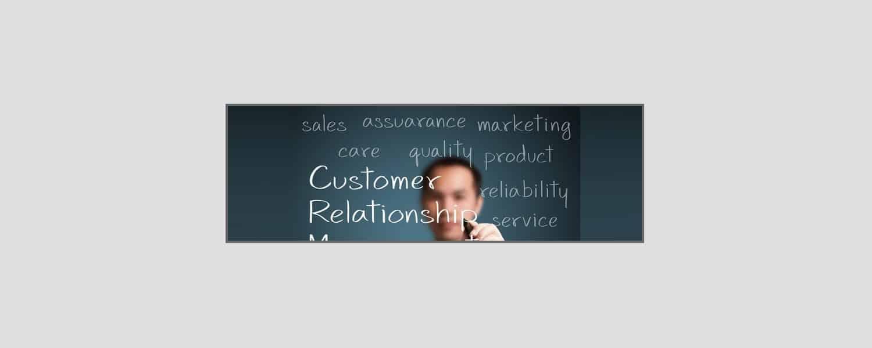 Marketing Relacional, Futuro Relacional