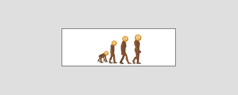 La Evolución del Email Marketing