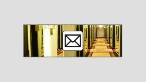 La importancia del Email Marketing en los Hoteles