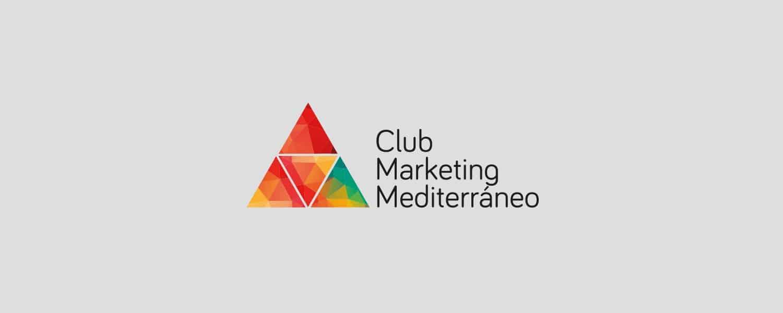 Club de Marketing del Mediterráneo