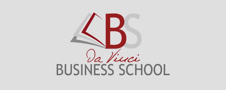 Da Vinci Business School