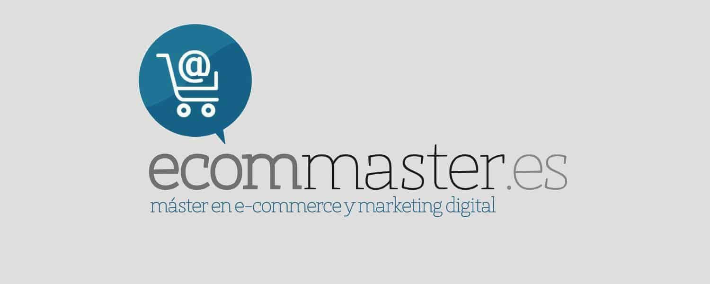 Ecommaster Business School