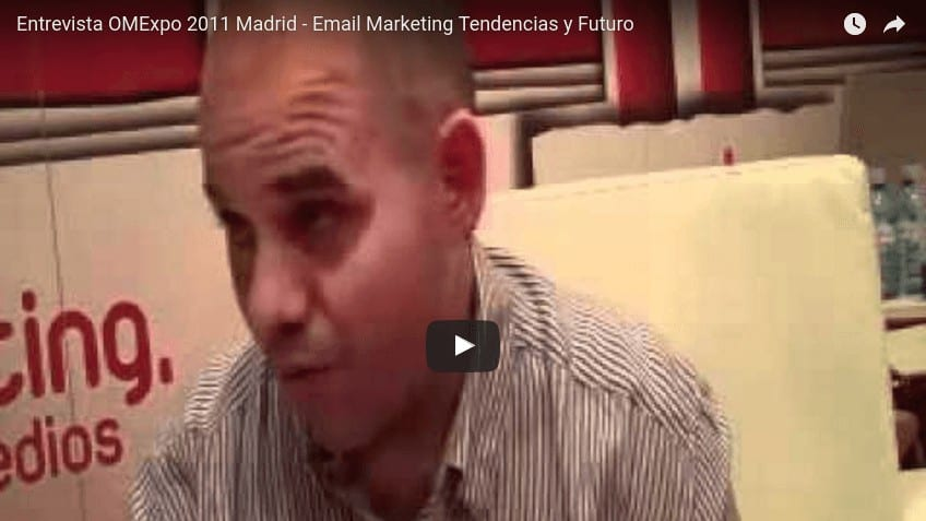 Futuro del Email Marketing