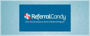 Entrevista para ReferralCandy