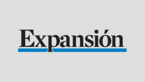 Premio Expansión a Mejor Web