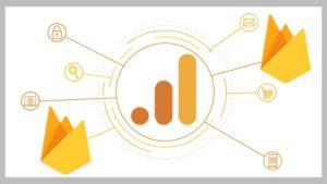 Cómo hacer seguimiento de conversiones de las suscripciones de una newsletter en G4 (Google Analytics 4)