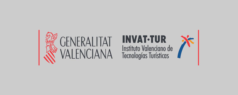 Programa de Transformación Digital del Sector Turístico de la Comunitat Valenciana