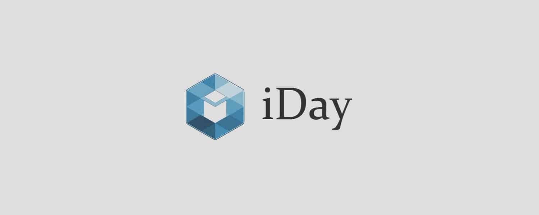 iDay Marketing Digital