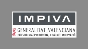 Premio Impiva Empresa Innovadora