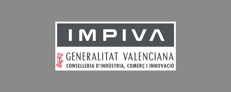 IMPIVA Generalitat Valenciana