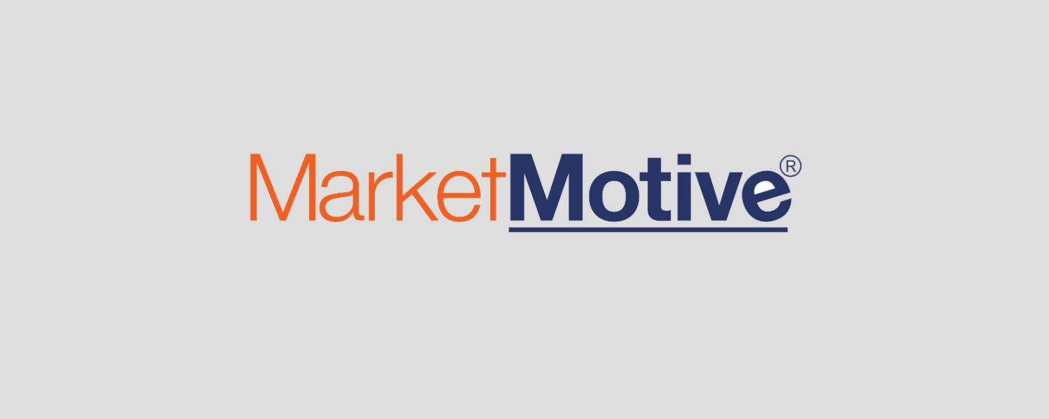 MarketMotive