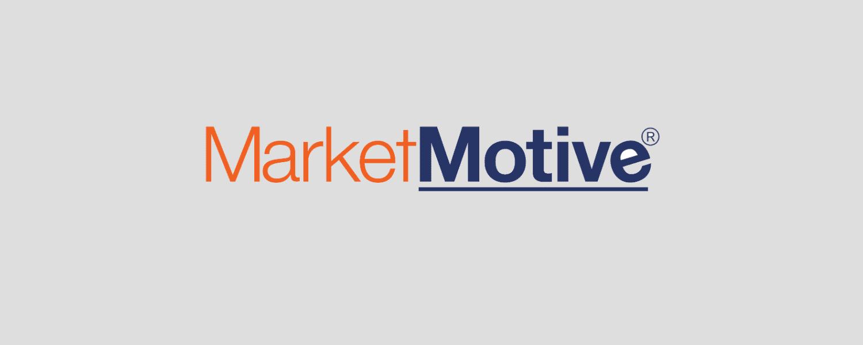 MarketMotive