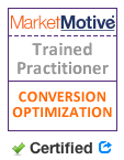 market motive conversion optimization sello