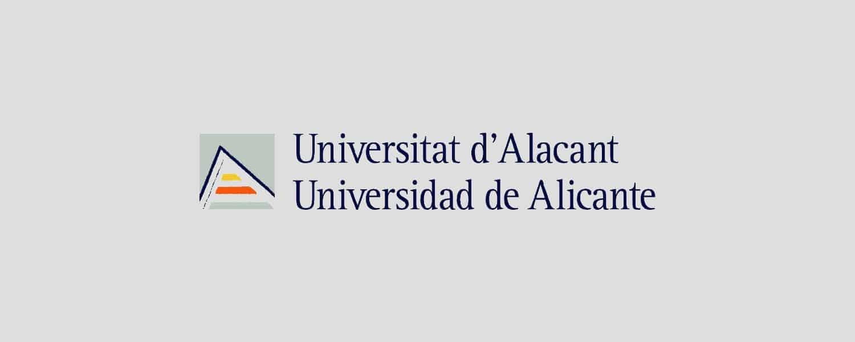 Máster Dirección Hoteles – Universidad de Alicante
