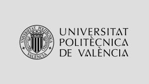 MBA en la Universidad Politécnica de Valencia